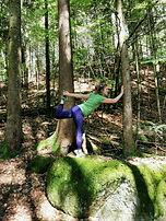 Yoga Verena (1).jpg