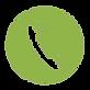 telefonbutton01.png