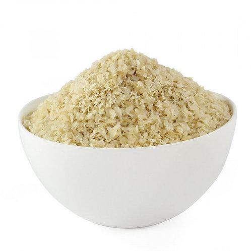 Reisflocken 1kg