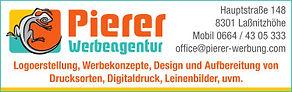 Pierer_Inserat_95x30_2021.jpg