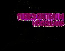 TZH Logo Hintergrund Transparent.png
