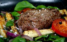 Steak mit Grillgemüse.jpg