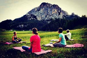 Verena Yoga.jpg