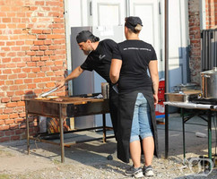Event_Catering 03.jpg