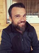Stefan Magenheim.jpg