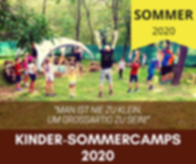 Kindercamp 2020.png