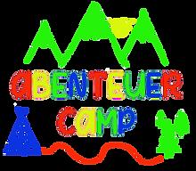AbenteuerCamp.png