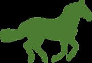 Pferd Grün.png