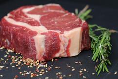 Fleischqualität