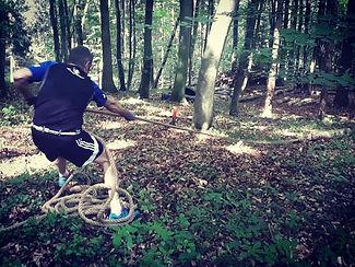 Forest Athletics 17.jpg