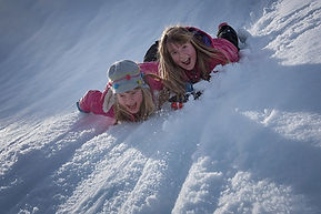 Kinder im Schnee.jpg