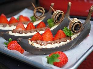Dessertgrillen.jpg