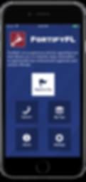 ScreenShot_iPhone6Black_2.png