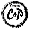 C & P Logo maillot.png