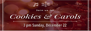 GVPC cookies and carols 2019.jpg