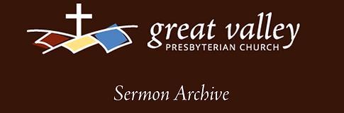 Sermon Archive Tile.png