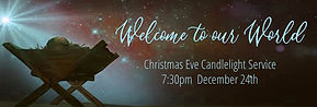 GVPC Christmas eve 2019 for web.jpg