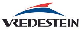 @Vredestein logo.jpg