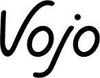 logo-vojo.jpg
