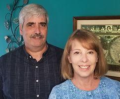 Mike&Elisabeth_2021
