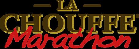 LA-CHOUFFE-Marathon-744x261.png