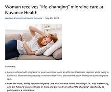 Migraine Patient story.png