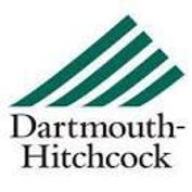 Dartmouth hitchcock logo.jpeg