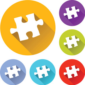 Is Your Healthcare Organization Using Modular Content?
