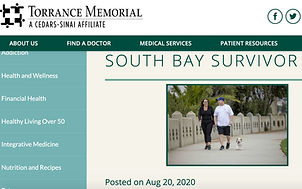 South Bay Patient story.jpg
