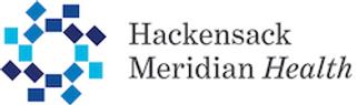 HMH logo.png