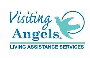 Visiting Angels.jpg