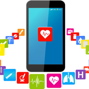 Can an app replace your printed patient education material?