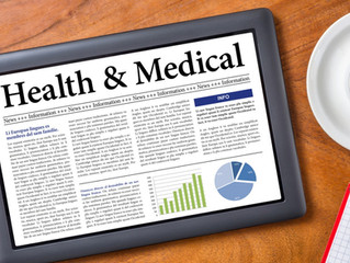 Why Branded News Works, and How It Can Help Your Healthcare Organization