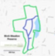 bm-Map.jpg