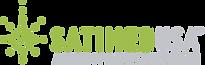 logo-satimed-usa-410_410x.png