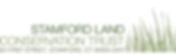 SLCT_logo_CMYK_large.png