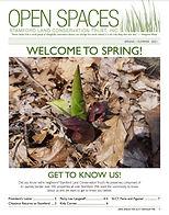 Cover of SCLT newsletter.jpg