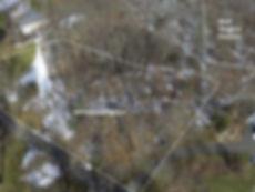 Wallenberg-Aerial-2-300x225.jpg