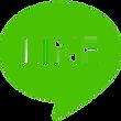 line-logo-png-5.png