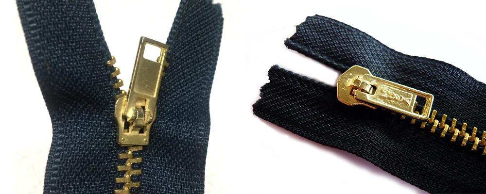 หัว Pin-Lock