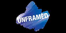 UNFRAMED.png