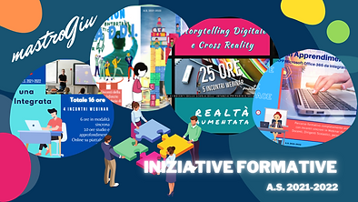 iniziative formative-2021-22.png