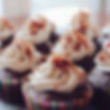 Mini Wedding Pastries_1
