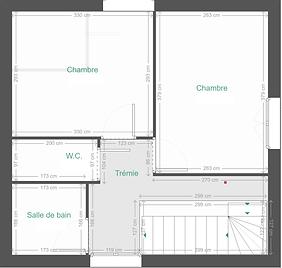 plan 1° etage.png