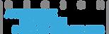 20161013154238!ALPC_Logo_2015.png
