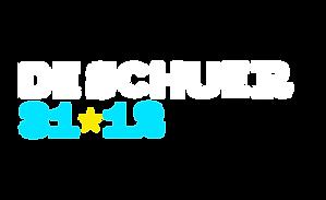 deschuer_ny_fb_logo.png