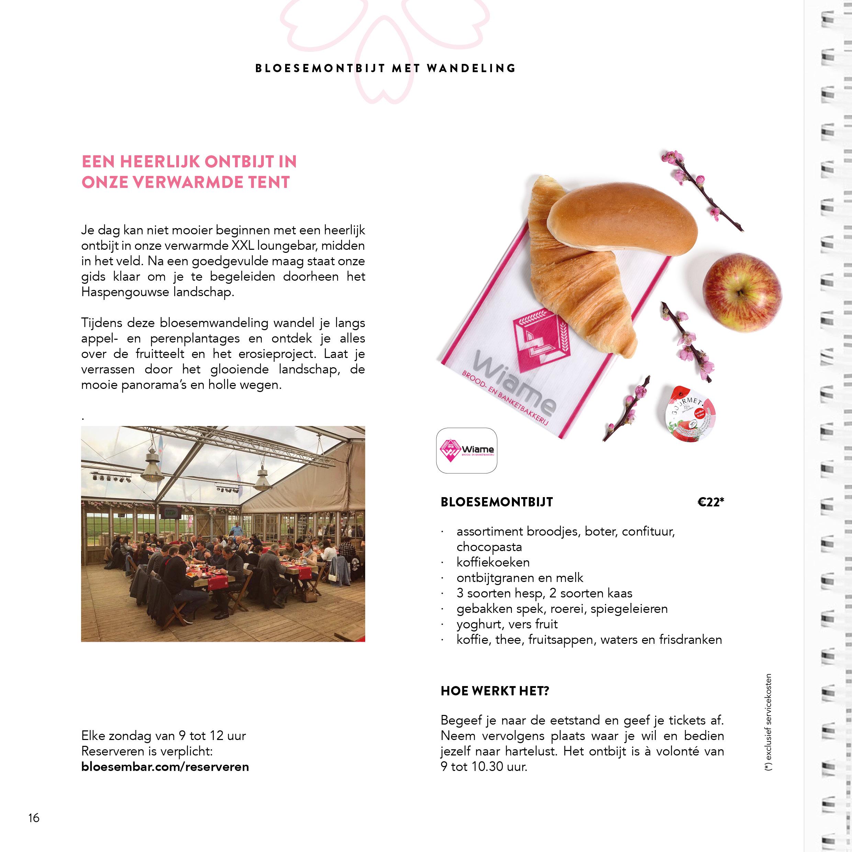 Bloesembar_menu_21x21cm_V116