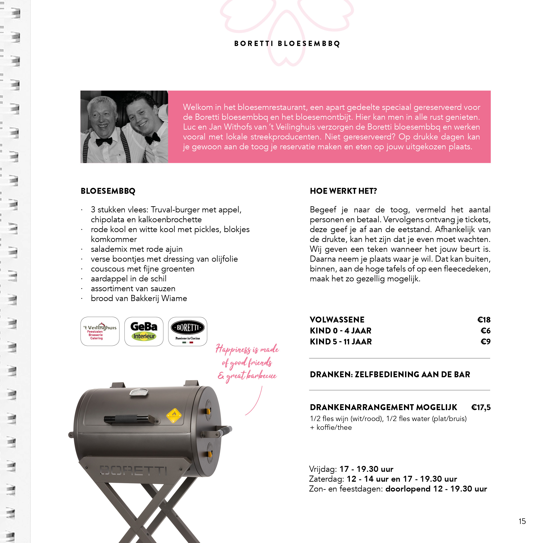 Bloesembar_menu_21x21cm_V115