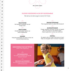 Bloesembar_menu_21x21cm_V121