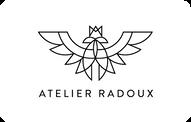 Atelier Radoux